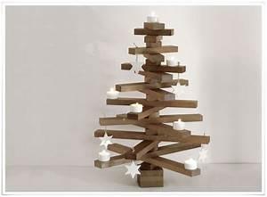 Sapin En Bois Cultura : sapin nordic en bois massif charlyd co ~ Zukunftsfamilie.com Idées de Décoration