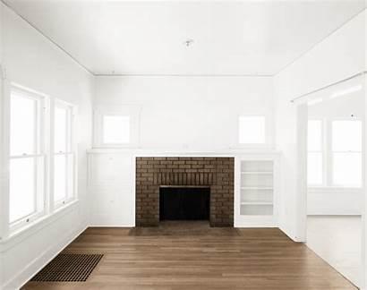 Empty Fireplace Rooms Brown Deviantart Interior Premade