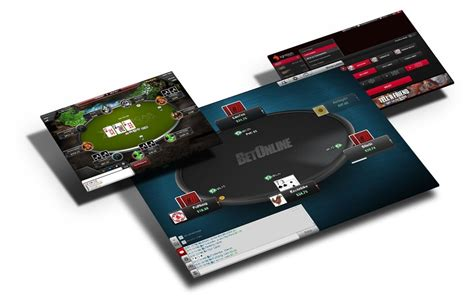 The Best Us Poker Sites For 2018