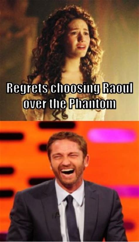 Phantom Of The Opera Meme - phantom of the opera meme point of no return pinterest dr who hes mine and phantom of