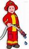 Free Fireman Border Cliparts, Download Free Clip Art, Free ...