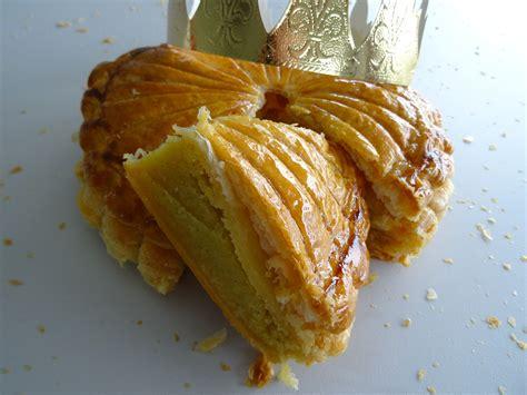 michalak cuisine galette des rois frangipane de christophe michalak la