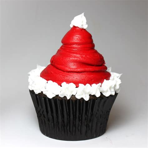 christmas cupcake ideas cute food for kids 41 cutest and most creative christmas cupcakes