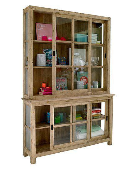 küche deko ikea die besten 25 vitrinenschrank ideen auf vitrinenschrank ikea vitrine und k 252 che