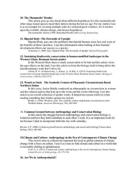 Annotated Resume Definition by Custom Writing At 10 Annotated Bibliography Dictionary