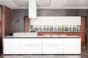 Interline produkte marken kuechen for Interline küchen