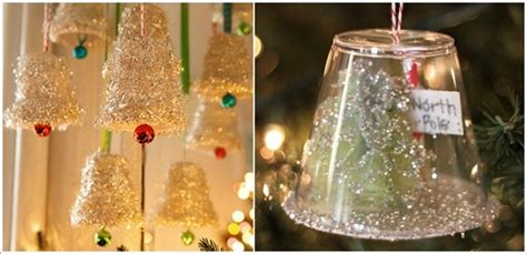 plastic cups christmas tree 10 amazing and creative plastic cup crafts