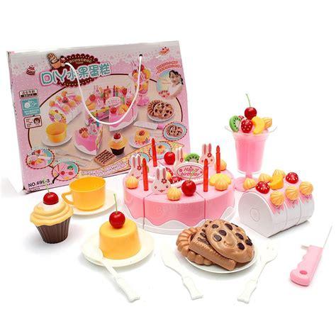jeux de cuisine de chocolat jeux de cuisine un gateau d anniversaire les recettes