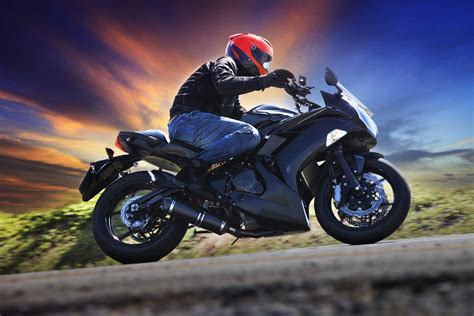 Qld Qride Motorcycle Training  Motorcycle Training Act