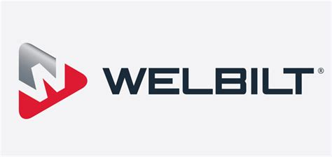 Idea Kitchens - manitowoc foodservice changing name to welbilt mise en place