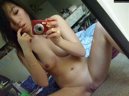 Teen York New Nude Syracuse