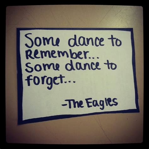 hotel california  eagles song quotes pinterest