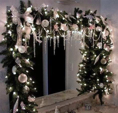 best 25 christmas swags ideas on pinterest front door