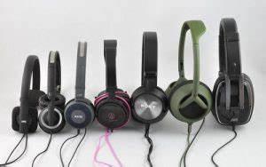 Le meilleur casque audio : comment le choisir