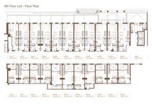 in apartment floor plans apartment building floor plans endearing collection paint