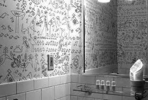 bathroom wallpaper border ideas bathroom awesome bathroom wallpaper designs for home bathroom wallpaper cheap wallpaper