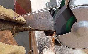 Rasenmähermesser Schärfen Winkel : axt sch rfen werkzeugpflege ~ Watch28wear.com Haus und Dekorationen