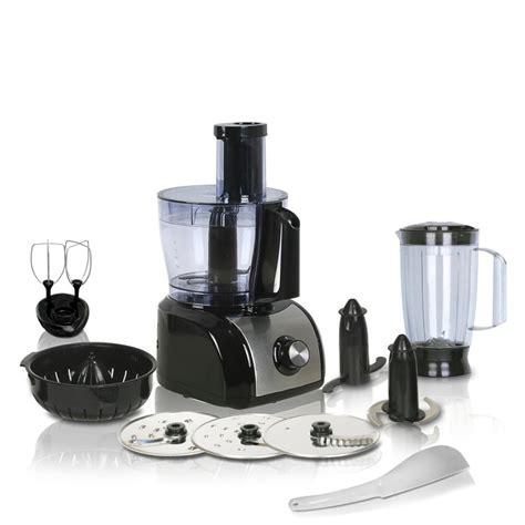robots cuisine multifonctions cuisine multifonction pas cher 28 images robots multifonctions moulinex achat vente