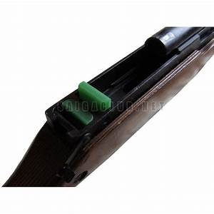 Recoil Shock Absorber For Sks Will Protect Bolt Carrier