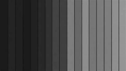 Grey Shades 4k Wallpapers