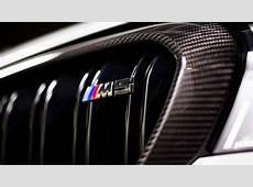 Carbon Fiber Extravaganza 2018 BMW M5 With M Performance