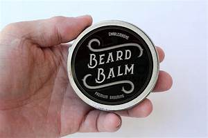 How to Keep Beards Soft: 12 Steps (with Pictures) - wikiHow  Keep
