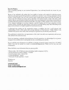 executive cover letter with salary requirements With including salary expectations in cover letter