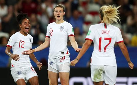 england womens world cup  squad players results  semi final match time