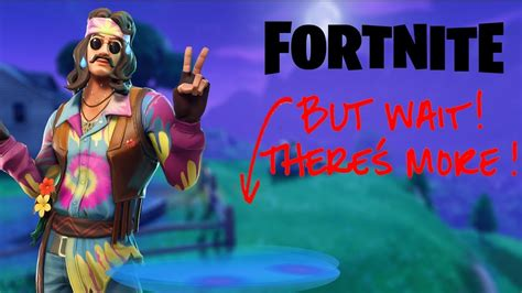 How To Sweat In Fortnite Youtube