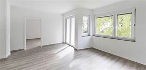 Fliesen Wohnzimmer Modern : wohnzimmer fliesen modern ihr traumhaus ideen ~ Michelbontemps.com Haus und Dekorationen