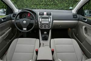 Golf 4 R32 Fiche Technique : fiche technique volkswagen golf v 1 9 tdi 105ch ~ Medecine-chirurgie-esthetiques.com Avis de Voitures