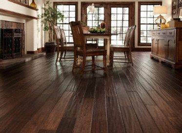 virginia mill works      world oak