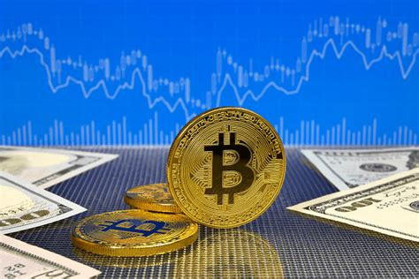 During this time, bitcoin went on to drop by as much as 32% from the 2020 opening price and the s&p 500 went on to drop as much as 25%. Bitcoin Price Drops As the Market Looks Bearish Again - News bitcoin, blockchain, electronic ...