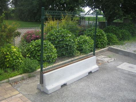 recinzioni mobili recinzioni temporanee per cantiere