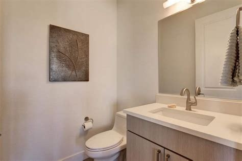paint colors for small bathrooms the kitchen bath
