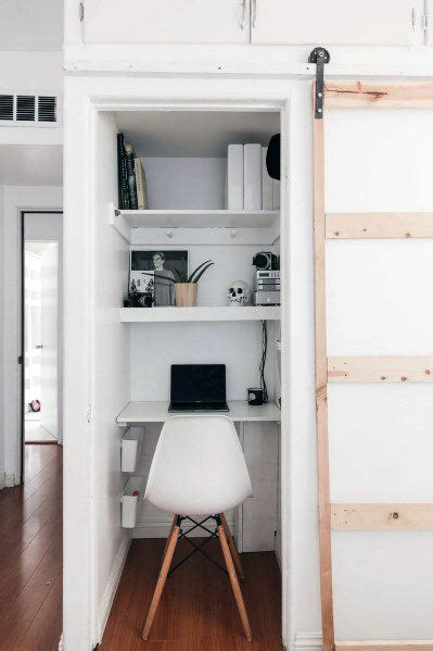 top   closet office ideas small work space designs