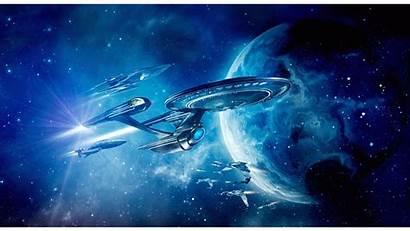 Trek Star Beyond Wallpapers 1080p 4k Computer