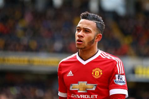 Manchester United Rumors: Red Devils Could Hand Borussia ...