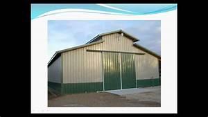 steel sliding doors barn doors agricultural sliding With agricultural sliding doors