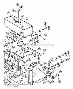 john deere tractor 2155 wiring diagram imageresizertoolcom With cub cadet lt2180 wiring diagram