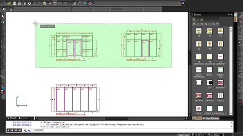 November 11, 2014 Gds Webinar Intro To Shop Drawings And