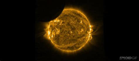 Dp Bbm Bergerak Gerhana Matahari Keren 2016