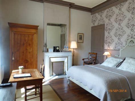 chambres d 39 hôtes en dordogne périgord chambre d 39 hôte à