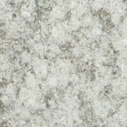 Polishing Laminate Flooring