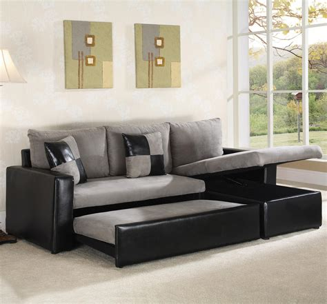 Large Sleeper Sofa by Most Comfortable Sleeper Sofa Sleeper Sofa Most
