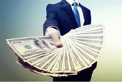 Money Grant Sba Industry Advertising Government Independent