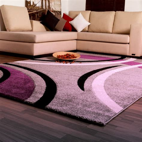 tappeti gabel negozio di tappeti lecco monza e brianza cogliati