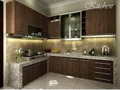 Gambar Desain Interior Dapur Minimalis 10 Desain Rumah Cantik Minimalis Terkini 2016 Gambar Desain Dapur Minimalis Modern Ukuran 3x3 Rumah Desain Dapur Minimalis Modern Nulis