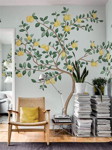 My Favorite Wall Murals & Tapestries en 2020 (con imágenes