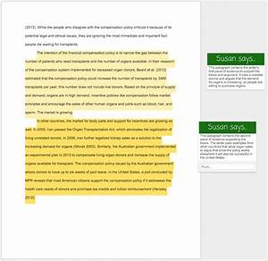 can't write my dissertation how to write conclusion of compare and contrast essay how to write conclusion of compare and contrast essay